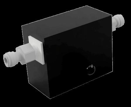 Sensor-de-Afeição-render