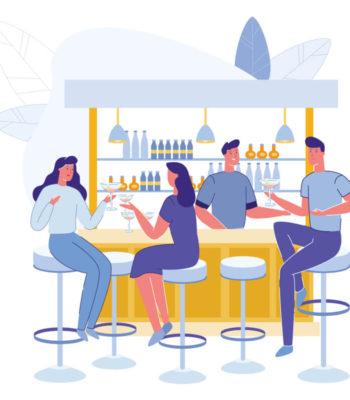 bares-modernos