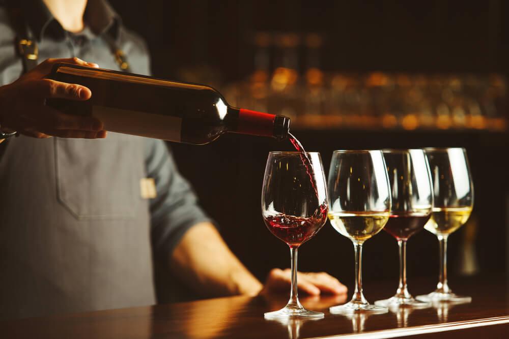 bar-de-vinhos