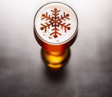 Cervejas-para-o-inverno