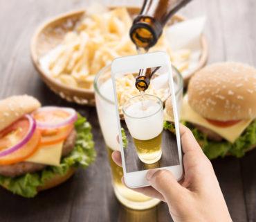 marketing-digital-para-bares-facebook-instagram