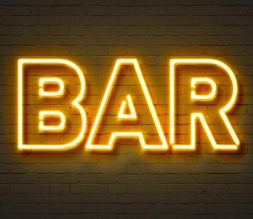 nome-para-bares