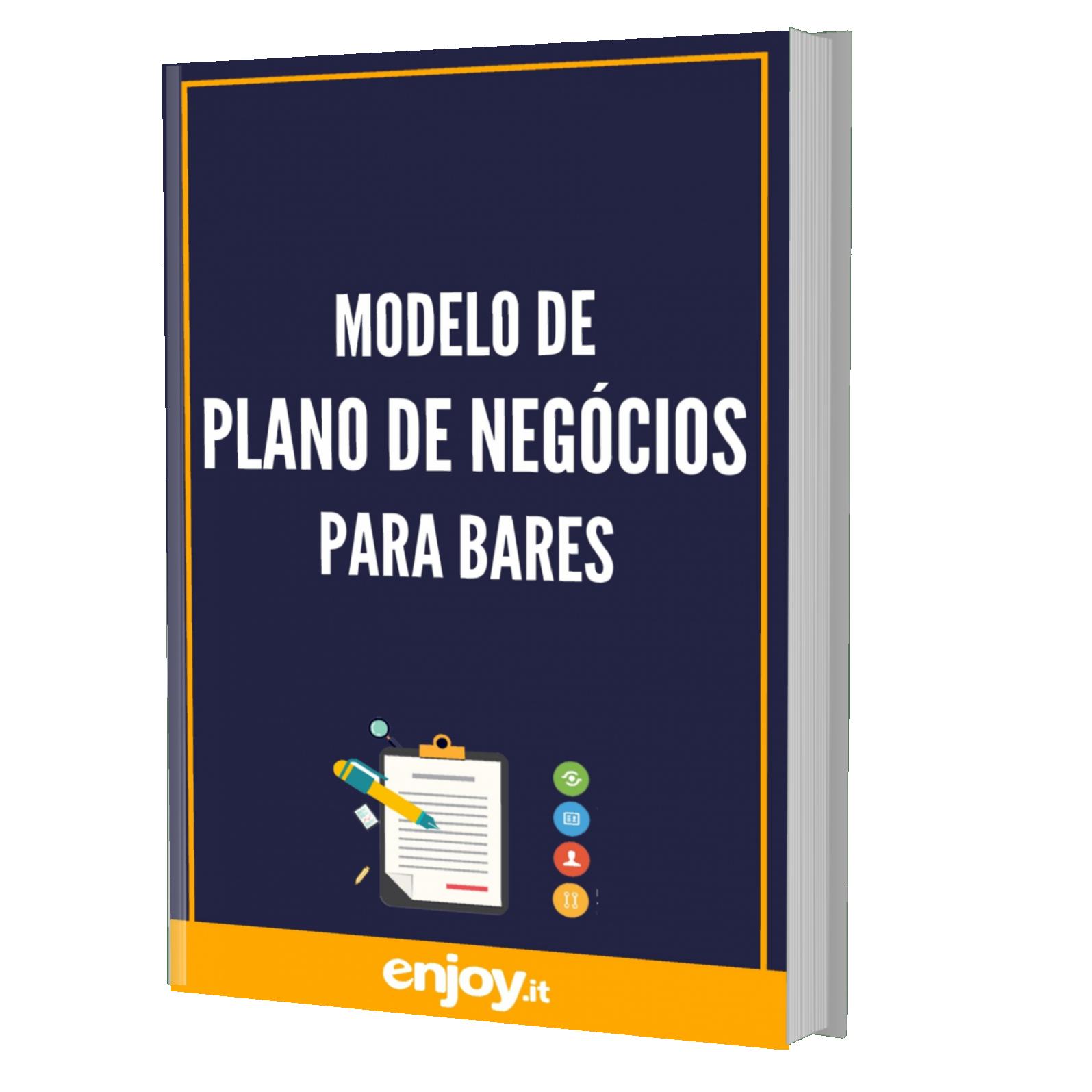 modelo-plano-de-negocios-para-bar