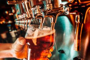 cervejaria-com-autosservico